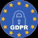 Защита на личните данни