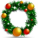 1416844932_christmas wreath